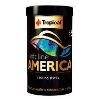 TROPICAL Soft Line America Size S 100ml/52g - 100 (5900469674130)