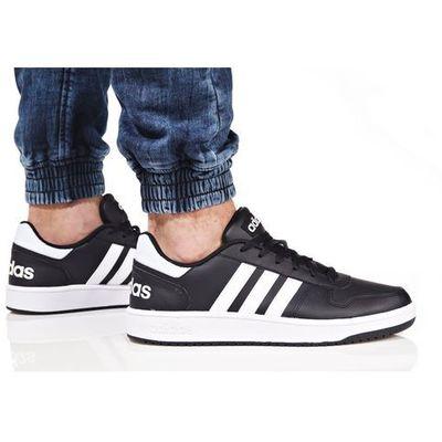 f5101690525 ireland adidas hoops vs mskie obuwie sportowe adidas natychmiastowo 55951  d48dc