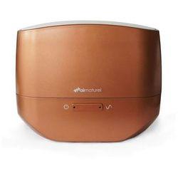 Akcesoria do aromaterapii  Air naturel DOBREBASENY.PL-