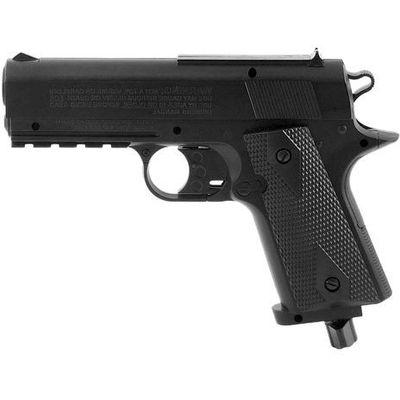 Pistolety WinGun kolba.pl