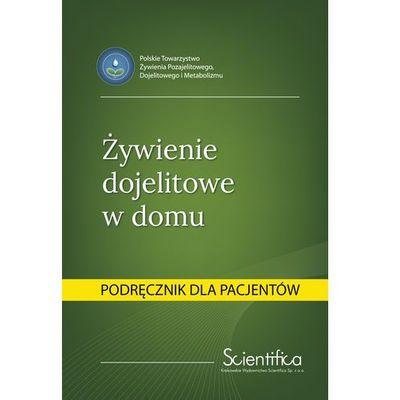 Zdrowie, medycyna, uroda Krakowskie Wydawnictwo Scientifica Ksiazki-Medyczne.eu
