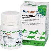 Aptus MultiCat 120 tab.