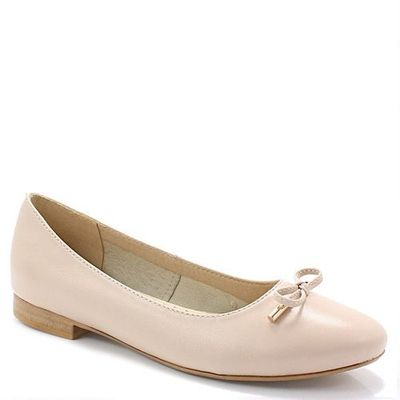 Baleriny ALEXIO GIORGIO Tymoteo - sklep obuwniczy