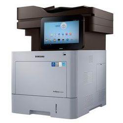 Samsung SL-M4580FX ### Gadżety Samsung ### Eksploatacja -10% ### Negocjuj Cenę ### Raty ### Szybkie Płatności ### Szybka Wysyłka