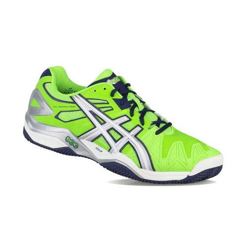 Asics Gel-Resolution 5 Clay E302Y-7093
