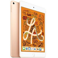 Tablet Apple iPad mini 256GB opinie