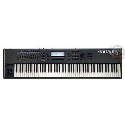 Keyboardy i syntezatory Kurzweil muzyczny.pl