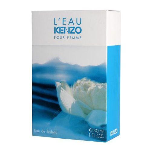 Kenzo L'Eau KENZO Woman 30ml EdT