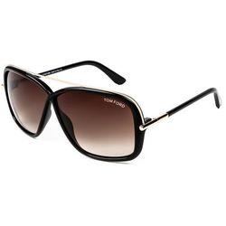 Okulary przeciwsłoneczne Tom Ford OptykaWorld