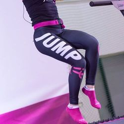 Legginsy JUMPit ATHLETIC24.PL