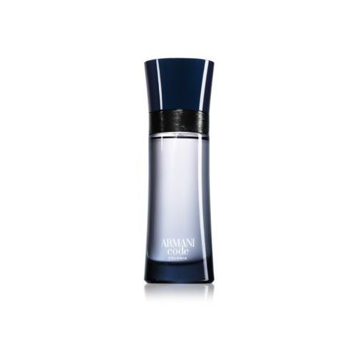 Giorgio Armani Colonia Men 125ml EdT
