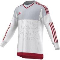 Bluza bramkarska adidas onore top 15 M S29439 ze sklepu hurtowniasportowa.net