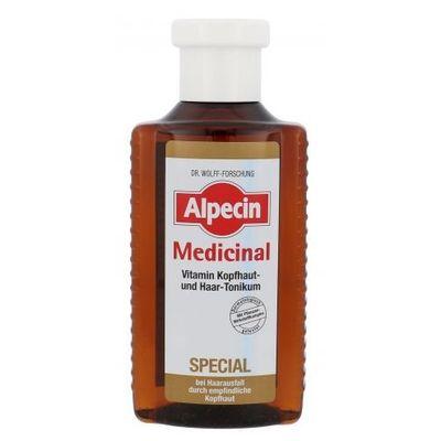 Pozostałe kosmetyki do włosów Alpecin