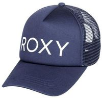czapka z daszkiem ROXY - Soulrocker Mood Indigo (BSP0) rozmiar: OS