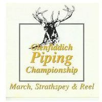 Glenfiddich 25th. .