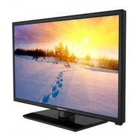 TV LED Thomson 22FC3114