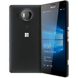 Lumia 950 XL marki Nokia telefon komórkowy