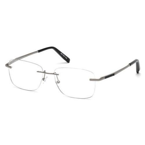 Okulary Korekcyjne Mont Blanc MB0690 014
