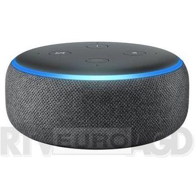 Pozostałe głośniki i akcesoria Amazon Neonet.pl