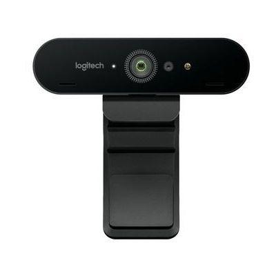 Kamery internetowe Logitech ELECTRO.pl