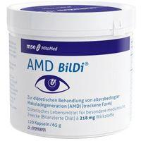 BILDI AMD 120kaps. - Dr Enzmann