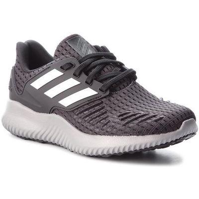 Odzież sportowa Adidas ceny, opinie, recenzje