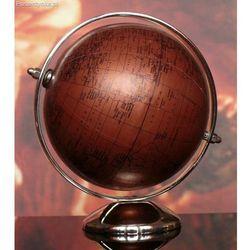 Piękny dekoracyjny Globus