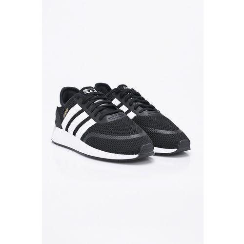 Adidas originals - buty n-5923