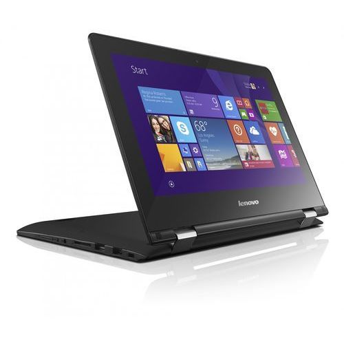 Lenovo Yoga 300-11IBR 80M0009FFR