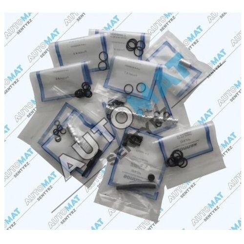 Zip[ kit zf 8hp45 / 8hp55 / 8hp70 (Sonnax)
