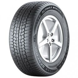 General Altimax Winter 3 175/70 R13 82 T