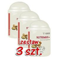 Nutrimax+ (Vision) suplement diety