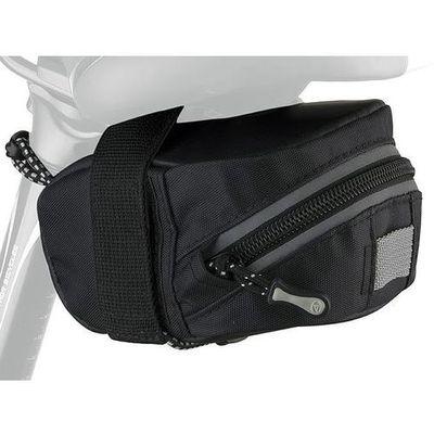 Sakwy, torby i plecaki rowerowe Author ROWEREK.PL
