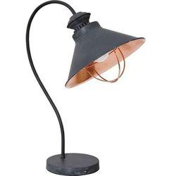 Kinkiety  Nowodvorski Lighting Lampy4u.pl