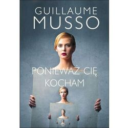 Literatura piękna i klasyczna  Musso Guillaume