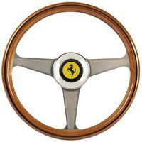 Kierownica THRUSTMASTER Ferrari 250 GTO ADD ON (PC)