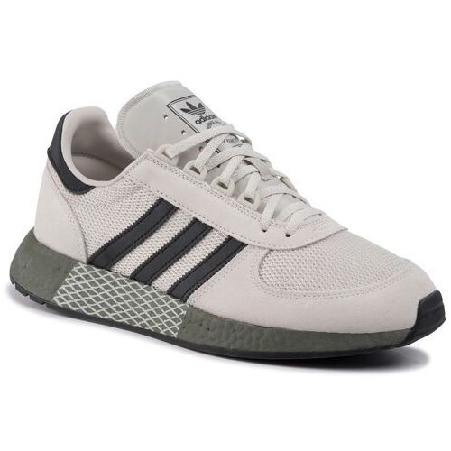 Buty adidas Drop Step EE5219 CblackLgraniSolred