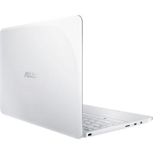 Asus X206HA-FD0067T 90NL0071-M05180
