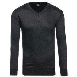 Swetry męskie SORANO Denley