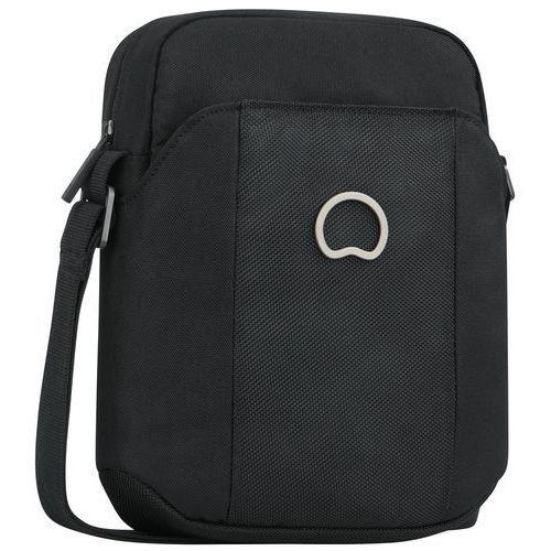 b353494d89797 ... Delsey Picpus torba męska na ramię / saszetka / tablet 7,9