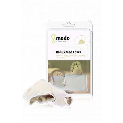 Wkładki do butów Medo