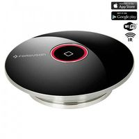 Ferguson  smart wifi ir transmitter - inteligentny pilot wi-fi ir (ios/android)