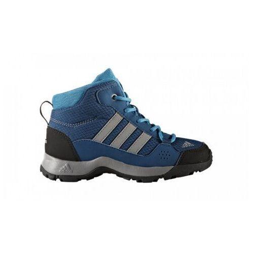 Adidas Buty hyperhiker (ps)