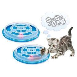 Zabawki dla kotów  Yarro ZooArt