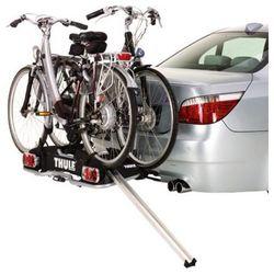Pozostałe akcesoria rowerowe  Thule BOXCARS