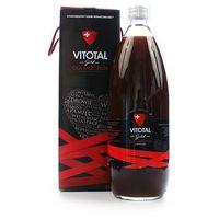 Syrop Vitotal Gold syrop dla mężczyzn 1000 ml
