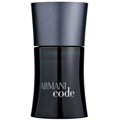 Wody perfumowane dla kobiet Giorgio Armani