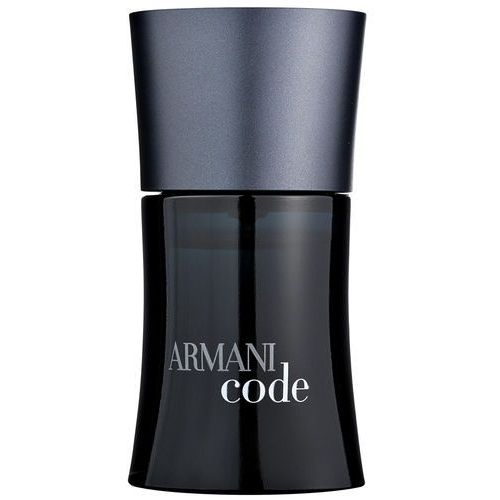 Giorgio Armani Armani Code Woman 30ml EdP - Znakomity rabat