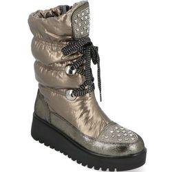 Śniegowce damskie  VENEZIA Tymoteo - sklep obuwniczy