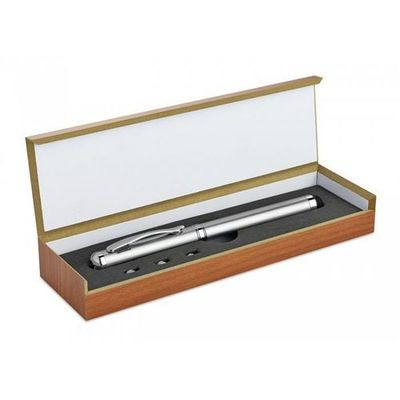 Długopisy i wkłady MOWATEX